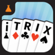 iTrix - The Trix Cards Game