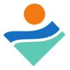 Transco Cargo Wiki