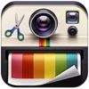 Split Pic – Photo Editor with Art Filters!