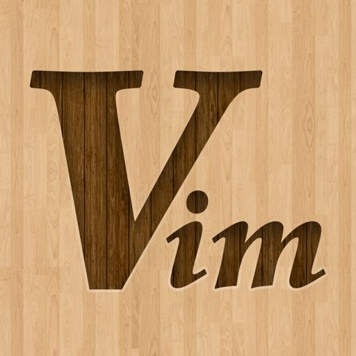 Vim検定