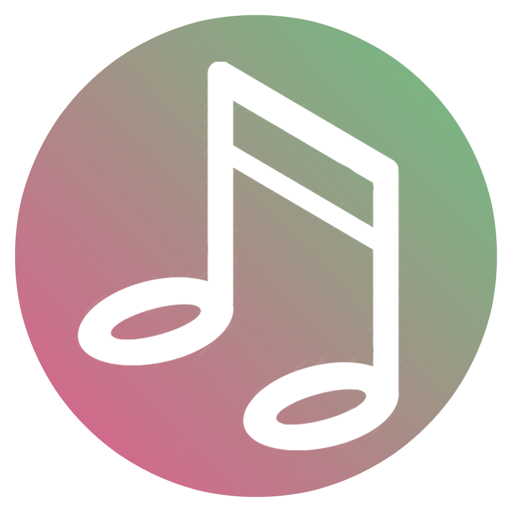 Free Ringtone Maker for iPhone