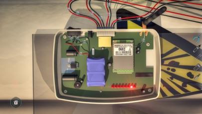 Bombsquad - Defuse the Bomb screenshot 1