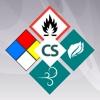 SDS-GHS viewer sds file