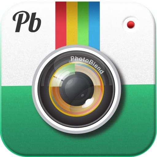 Photoblend Pro