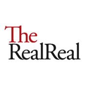 The RealReal - Buy+Sell Luxury icon