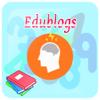 App Guide for Edublogs