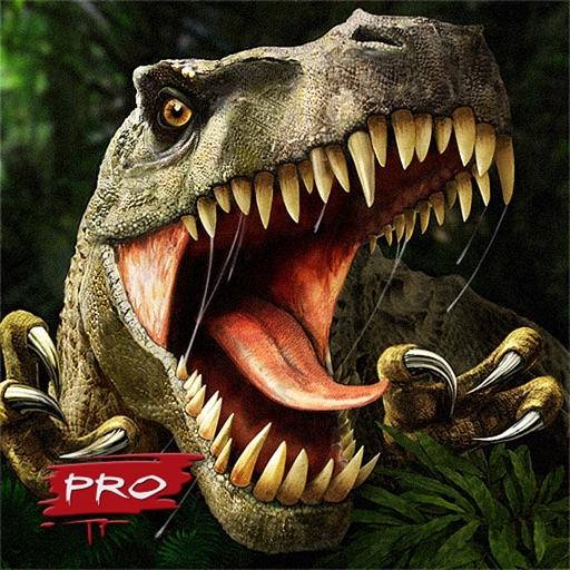 恐龙猎人:Carnivores: Dinosaur Hunter Pro