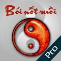 Boi Not Ruoi Pro