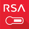 RSA SecurID Software Token