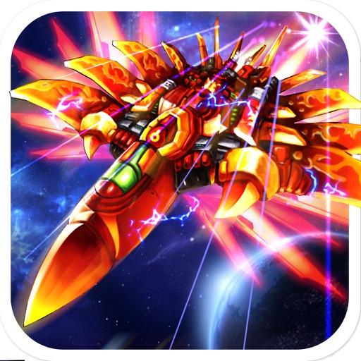 Racing in the Sky iOS App
