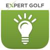 Expert Golf – Spieltipps (Golftechnik kompakt)