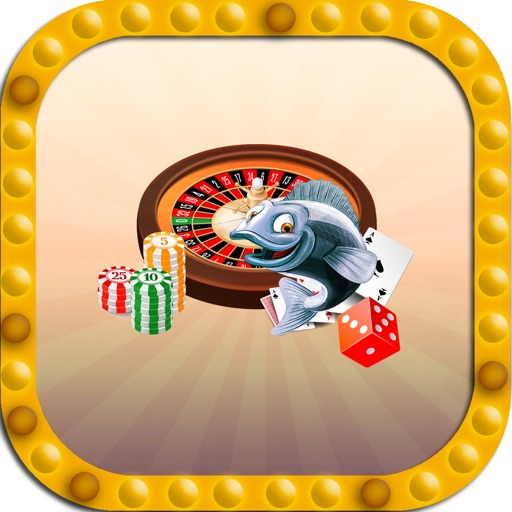 Doubleslots Carousel Casino Party iOS App