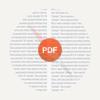 InstaWeb: Web to PDF Converter, Article Reader
