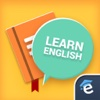 Learn English - Practise make perfect