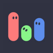 getScreen for parents - parental control icon