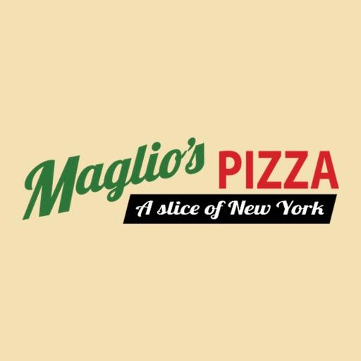 Maglio's Pizza