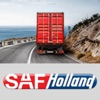 SAF-HOLLAND FOR FLEETS