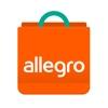 allegro.pl iOS App