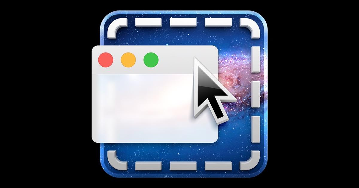 Cinch 1 1 Keygen Mac