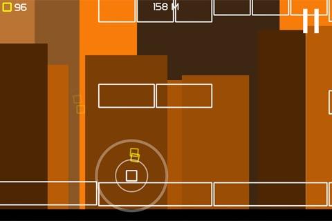 Uber Shape screenshot 4
