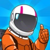 RoverCraft Space Racing game free for iPhone/iPad