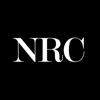 NRC Handelsblad digitale editie