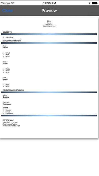 雅思考试英国文化协会官方指南pdf下载_教育指南_百度教育攻略