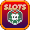 Slotstown Game Las Vegas Casino - Spin And Wind 77 Wiki