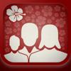 Ohana • Familienkalender
