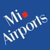 Milan Airports milan players 2017