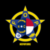 North Carolina Fraternal Order of Police Wiki