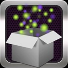 Spirit Story Box: Ghost Hunting Tool icon