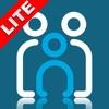 Family Tracker Lite