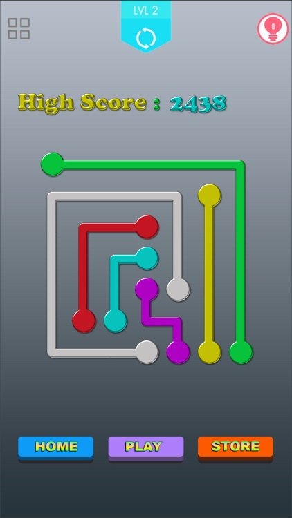 Flaw puzzle game free brain war by top best games flaw puzzle game free brain war ccuart Image collections