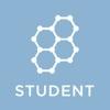 Icône : Socrative Student
