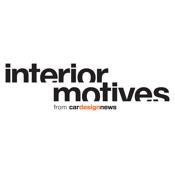 Car Design News Interior Motives Magazine app review