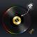 DJ舞曲超劲爆音效达人 - Dj混音播放器专业版,派对电子音乐制作
