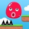 Jellyking : God of Jump