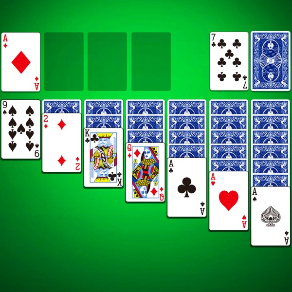 Free Download Solitaire Games For Mac Os X