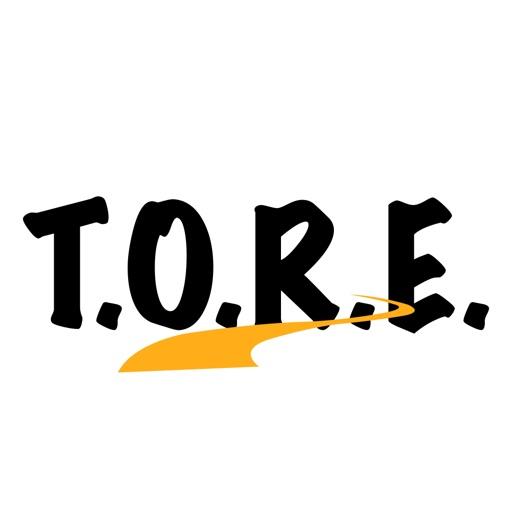 Tonelli Off Road Entertainment