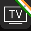 TV Program India • TV Guide (IN)