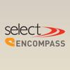 Select Encompass