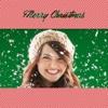Christmas Jingle bell Hd Foto Frames - PhotoLab