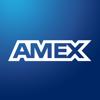 Amex JP