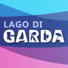 Lake Garda Travel Guide Offline