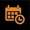 Zeiterfassung - Überstunden & Arbeitszeiterfassung