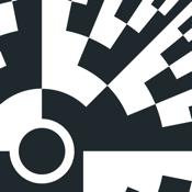 iStroboSoft icon