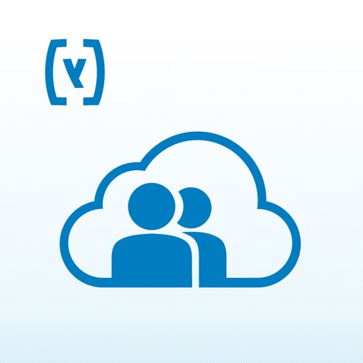 SAP Hybris Cloud for Customer, extended edition