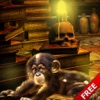 Escape Games Magician Monkey Cure