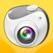 Camera 360 BeautyPlus.